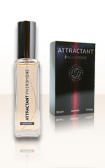 Attractant donna Feromone 30 ml